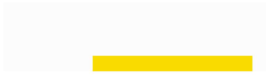 mobilelogo-1