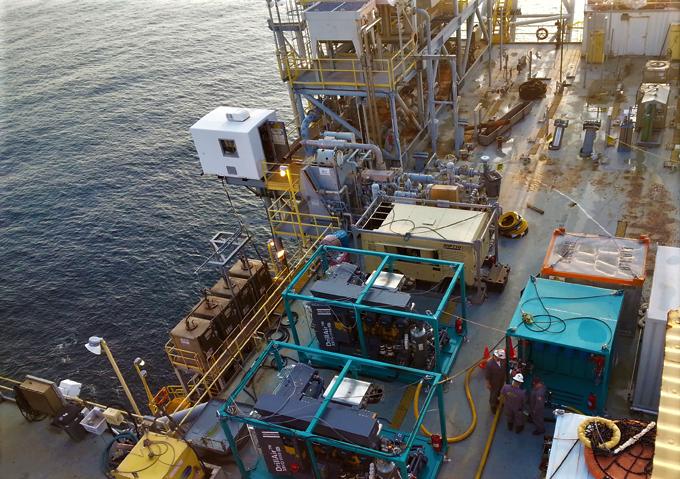 nitrogen_job_offshore